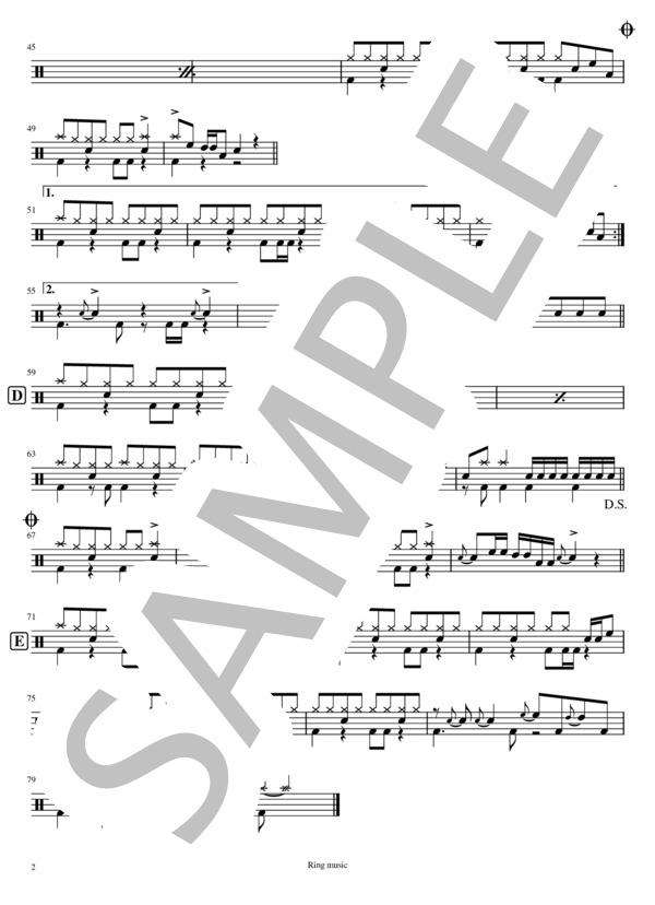 Ringmusic015 2