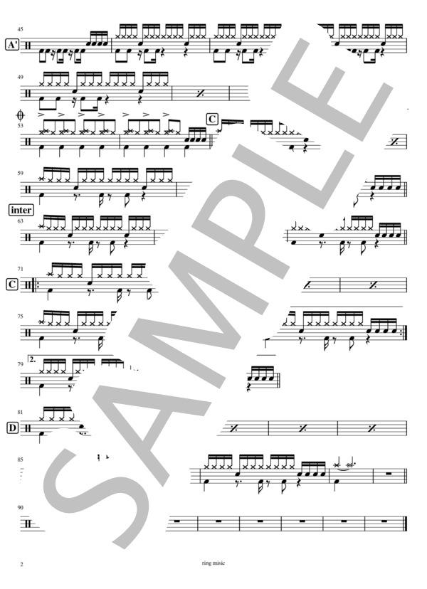 Ringmusic016 2