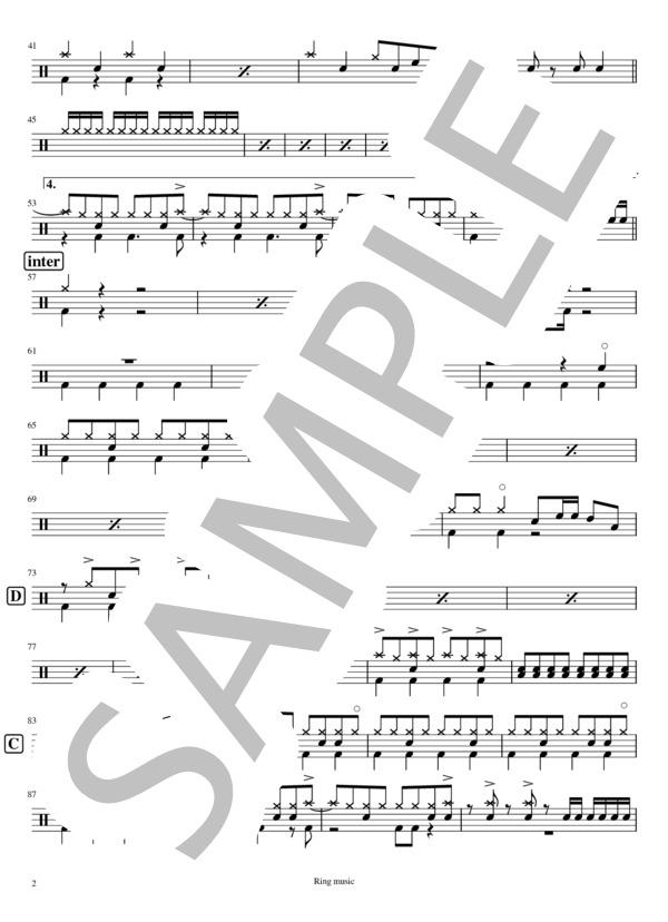 Ringmusic017 2