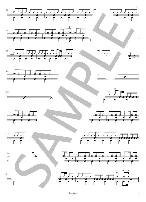 Ringmusic017 3