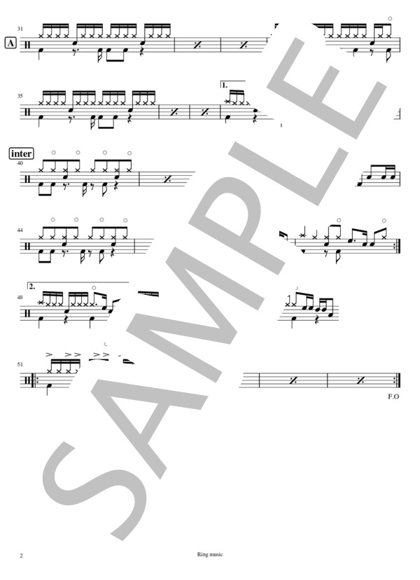 Ringmusic018 2