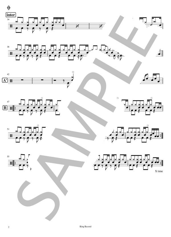 Ringmusic022 2