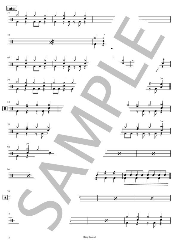 Ringmusic023 2