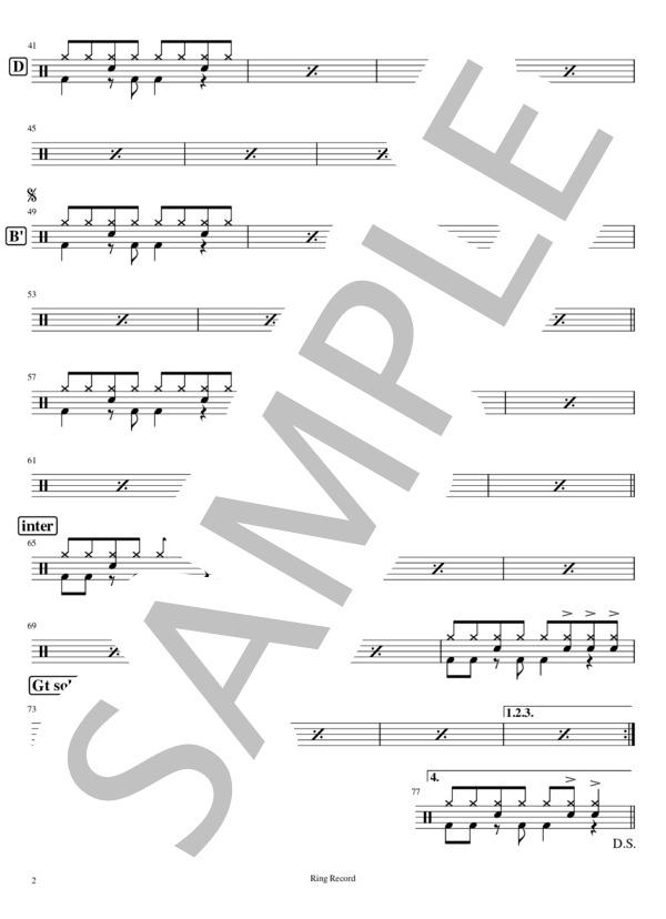 Ringmusic024 2