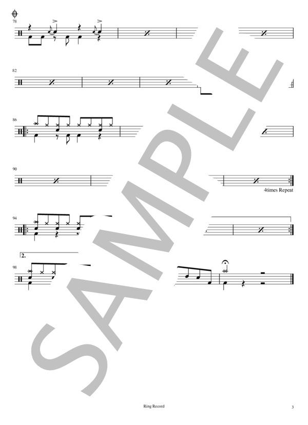 Ringmusic024 3