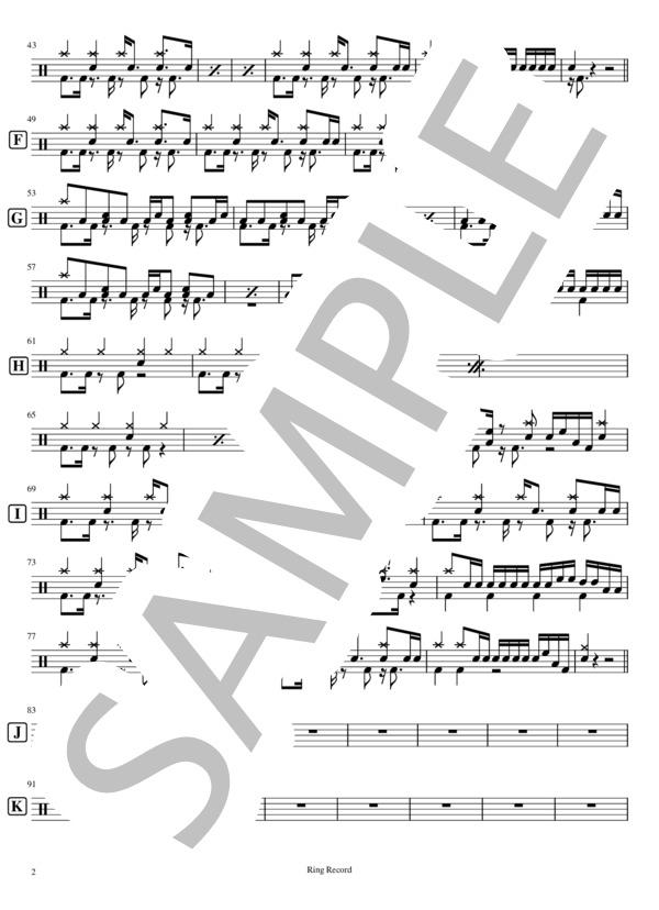 Ringmusic026 2