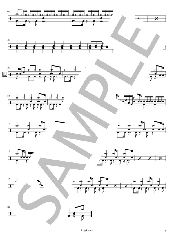 Ringmusic026 3