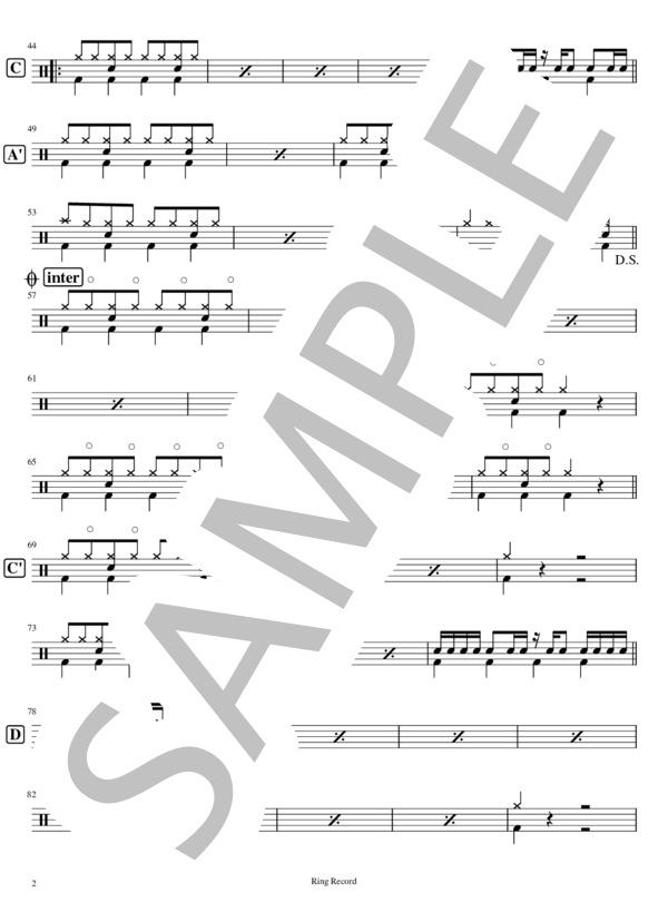 Ringmusic028 2