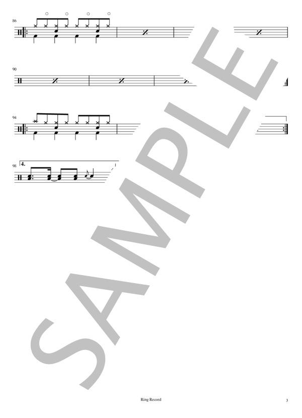 Ringmusic028 3