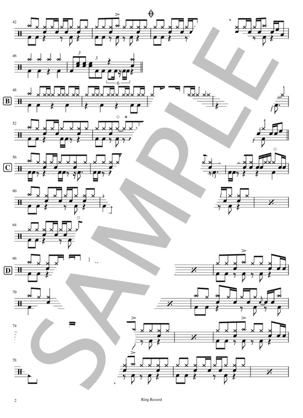 Ringmusic031 2