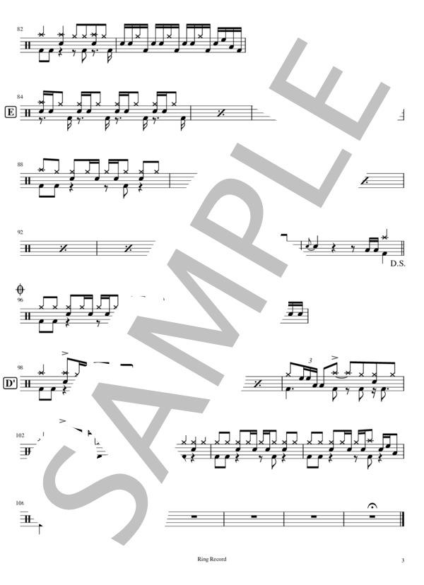 Ringmusic031 3