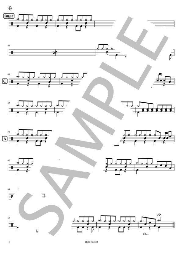 Ringmusic036 2
