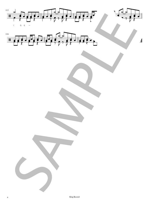 Ringmusic039 4