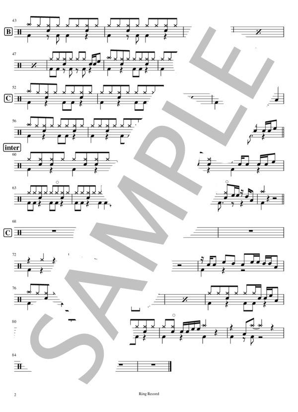 Ringmusic040 2