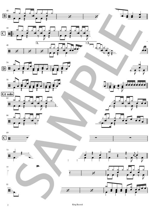 Ringmusic041 2