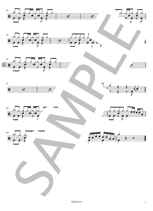 Ringmusic041 3
