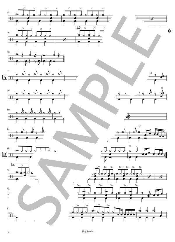 Ringmusic042 2