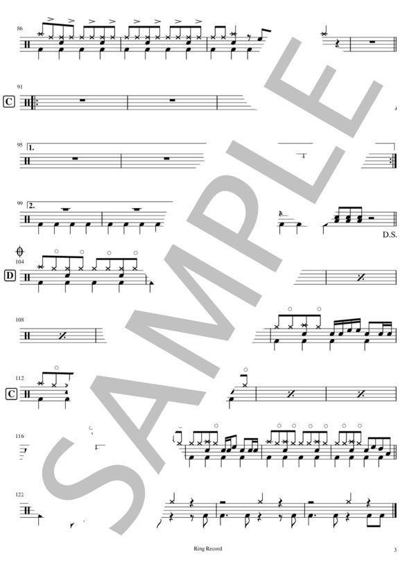Ringmusic042 3