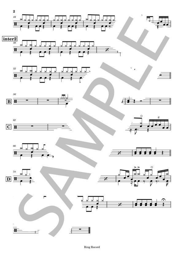 Ringmusic044 2