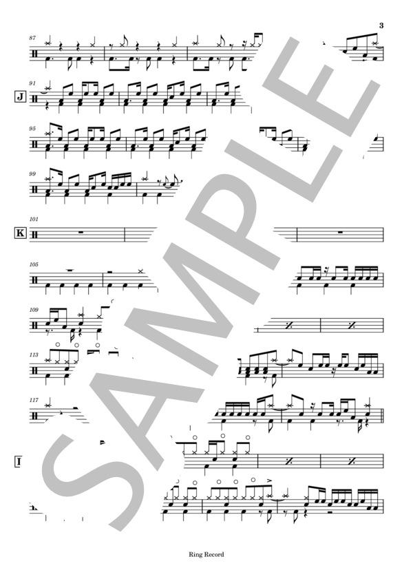 Ringmusic045 3