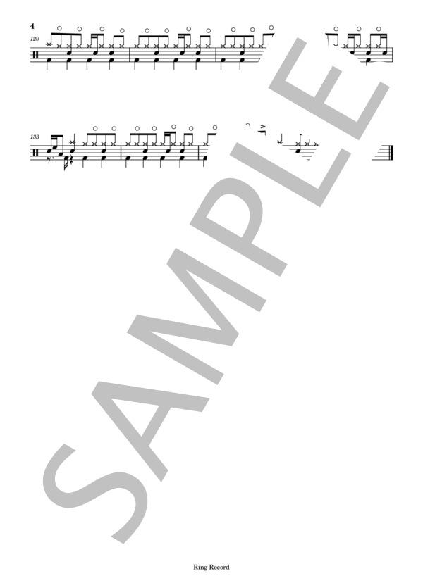 Ringmusic045 4