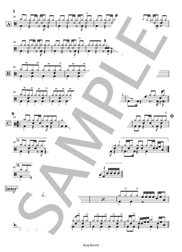 Ringmusic046 2
