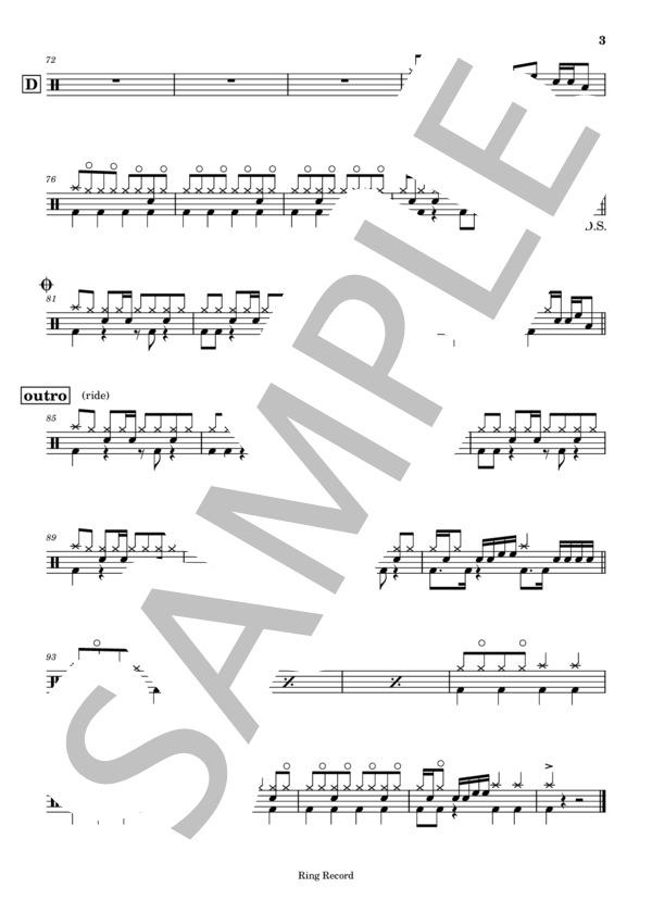 Ringmusic046 3