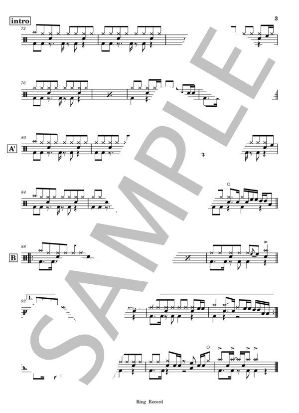 Ringmusic048 3