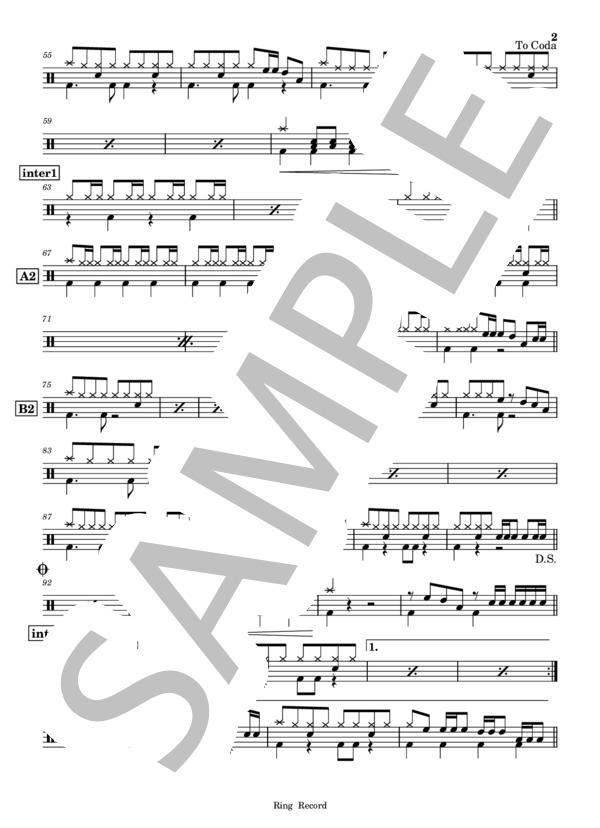 Ringmusic051 2