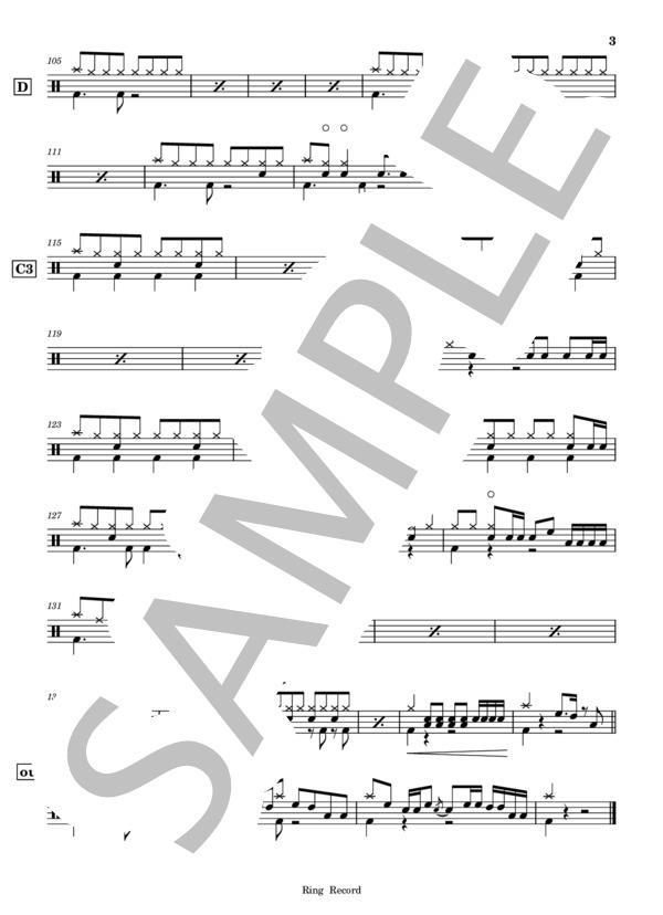 Ringmusic051 3