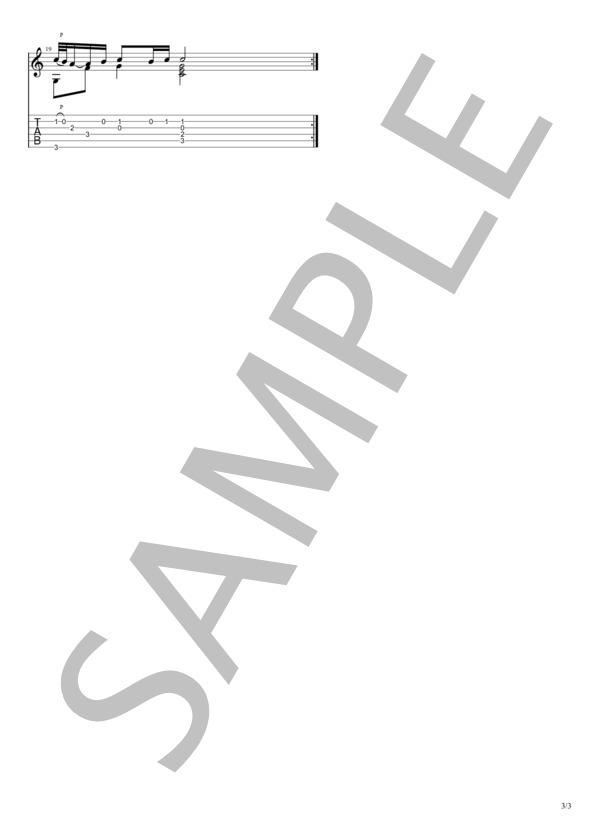 Saizo20201103 3