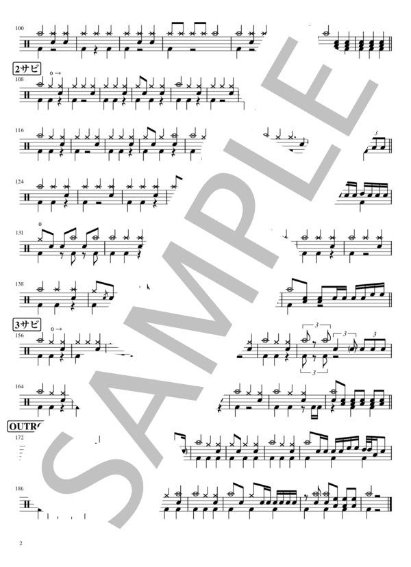 Score025 2