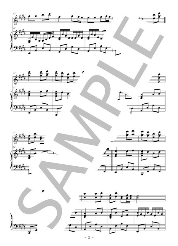 Simauta01 3