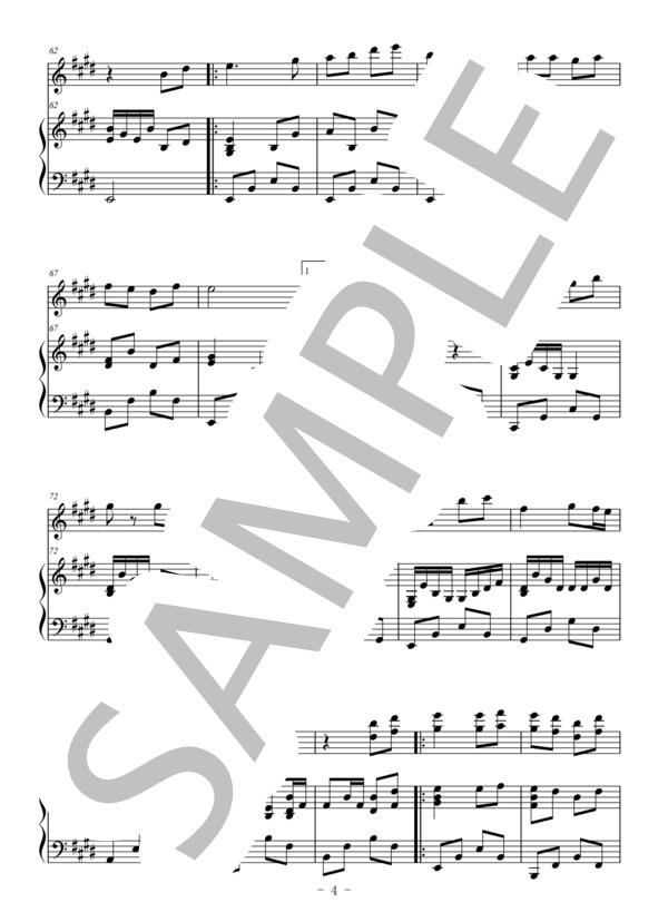 Simauta01 4