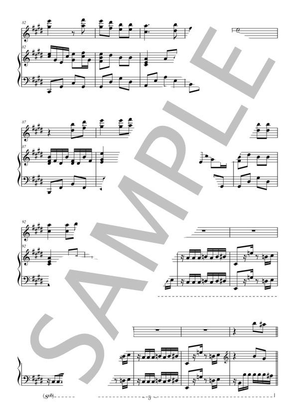 Simauta01 5