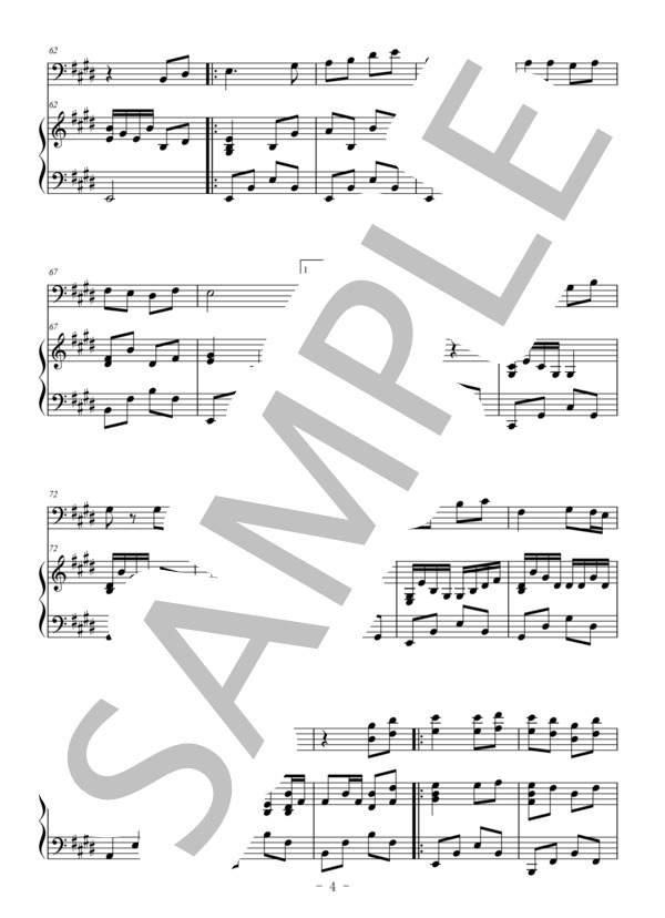 Simauta03 4
