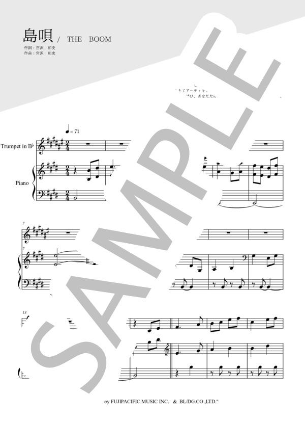 Simauta10 1