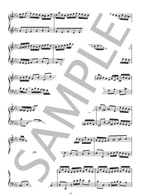 Sinfonia 4