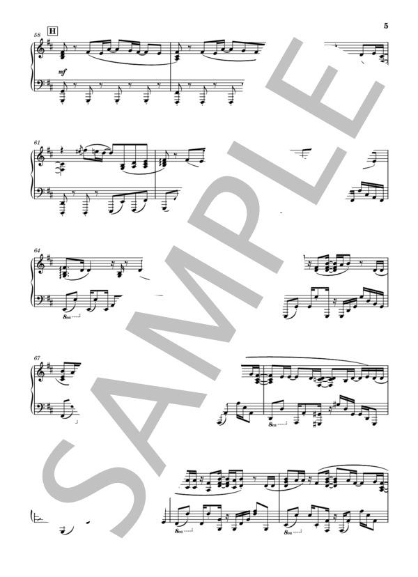 Sumire13 5