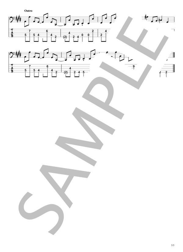 Swbass0076 5