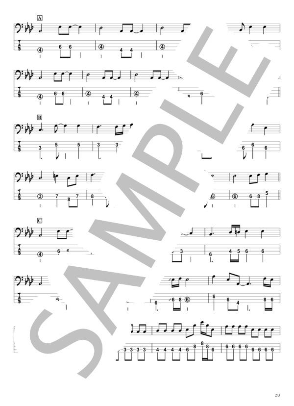 Swmusic0014 2