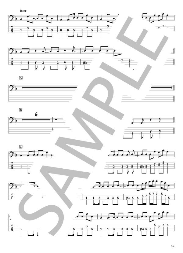 Swmusic0041 2