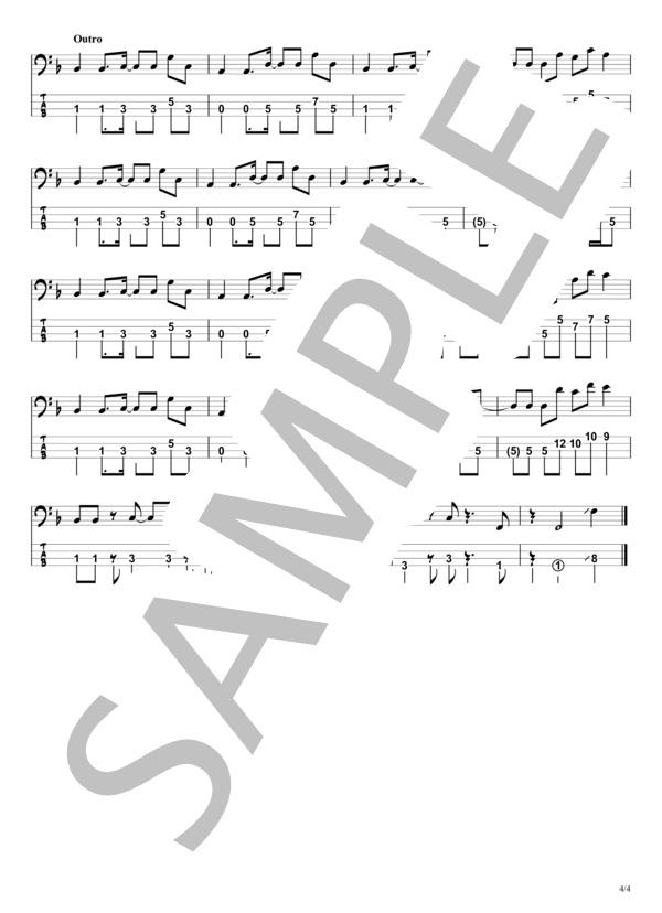 Swmusic0041 4