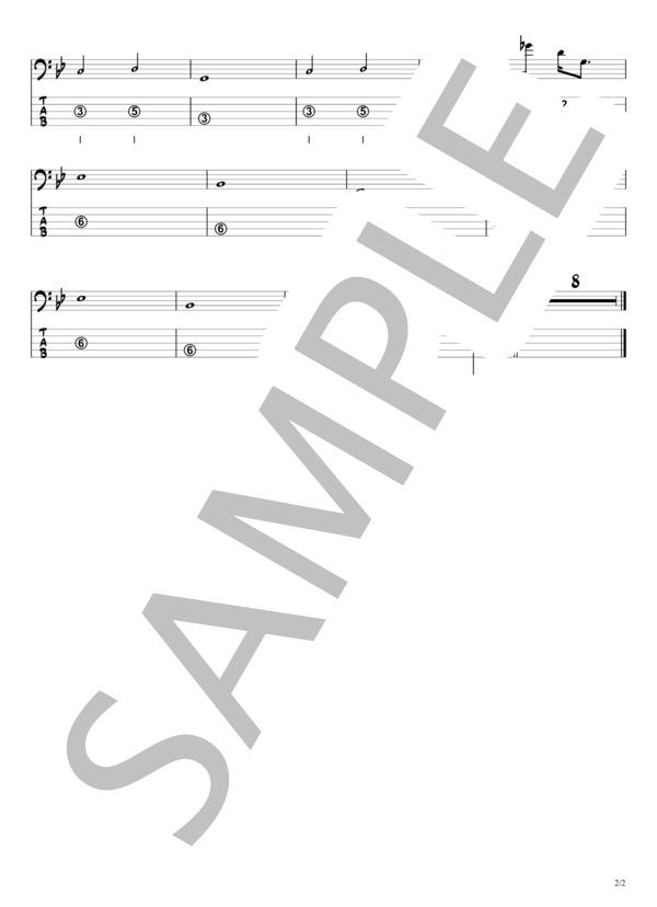 Swmusic0061 2
