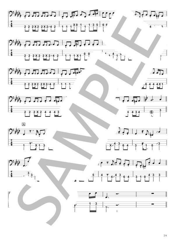 Swmusic0069 2