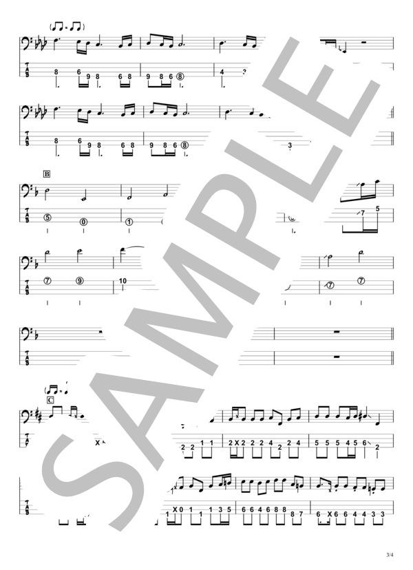 Swmusic0069 3