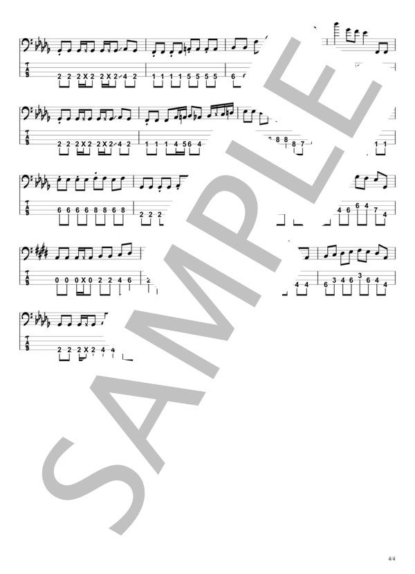 Swmusic0069 4