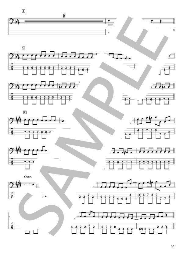 Swmusic0070 3