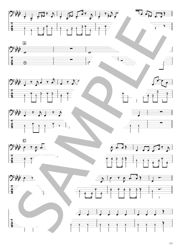 Swmusic0071 2