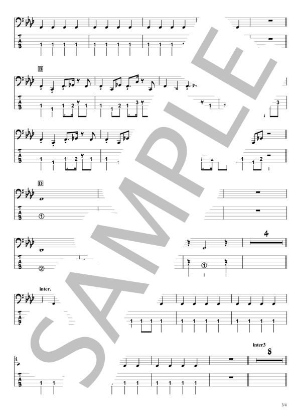 Swmusic0071 3